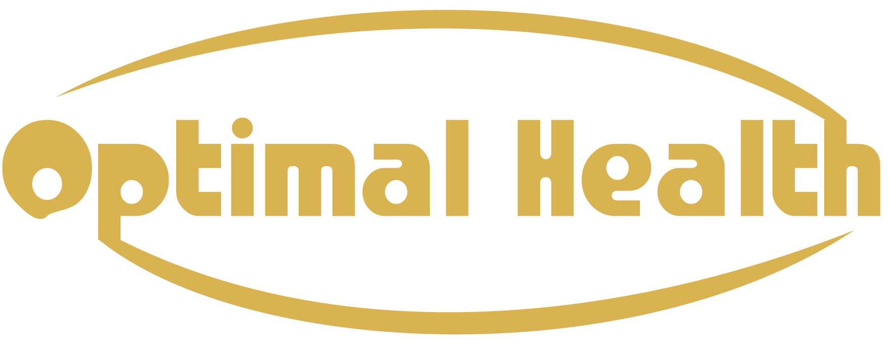 Optimal Health | Health, Beauty & Food Store | NSW, Australia